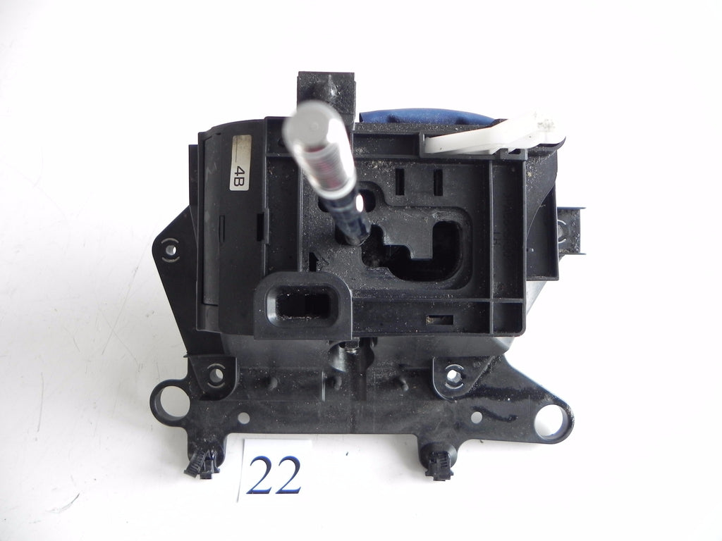 2006 LEXUS GS300 GS350 AUTOMATIC GEAR SHIFTER SELECTOR ACTUATOR OEM 178 #22 A - Advancebay, Inc.