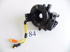 2013 LEXUS IS250 STEERING WHEEL SAFETY CLOCK SPRING AIRBAG SENSOR OEM #84 A