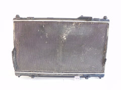 2006 LEXUS GS300 ENGINE COOLING RADIATOR MOTOR ASSEMBLY FACTORY OEM 178 #98 A - Advancebay, Inc.