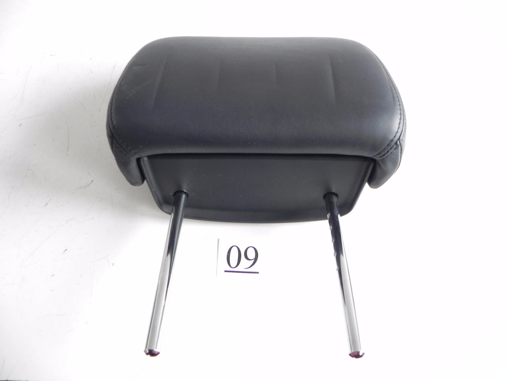 2006 LEXUS GS300 GS350 FRONT SEAT RIGHT OR LEFT HEAD REST HEADREST OEM 178 #09 A - Advancebay, Inc.