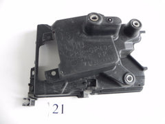 2006 LEXUS GS300 GS350 BATTERY TRAY PLATE MOUNT BRACKET 74431-30200 OEM 178#21 A - Advancebay, Inc.