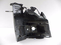2006 LEXUS GS300 GS350 AWD APRON FRAME FRONT SUPPORT RIGHT SIDE OEM 178 #40 A - Advancebay, Inc.