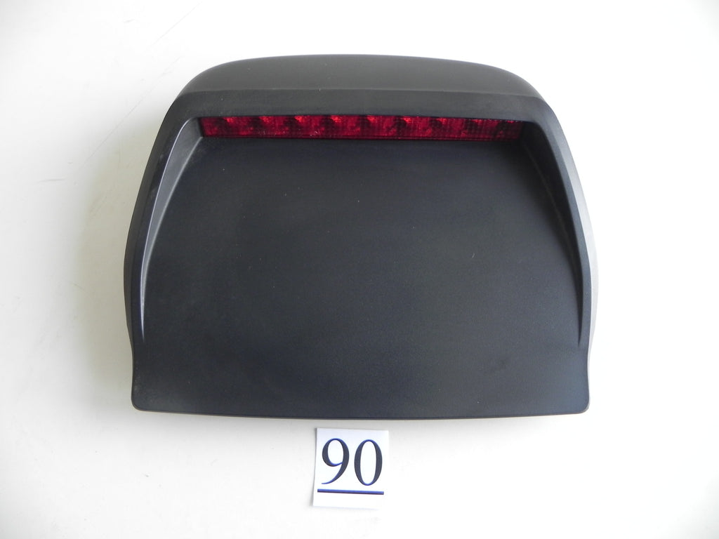 2010 LEXUS IS250 IS350 REAR THIRD 3RD BRAKE STOP LIGHT FACTORY OEM 922 #90 A