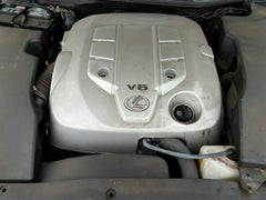 2006 Lexus GS300 AWD on sale parts only parting out Advancebay Inc #752 - Advancebay, Inc.