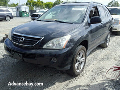 2007 Lexus RX400 H HYBRID on sale parts only parting out Advancebay Inc #260 - Advancebay - 1
