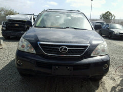 2007 Lexus RX400 H HYBRID on sale parts only parting out Advancebay Inc #260 - Advancebay - 2