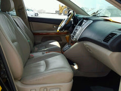 2007 Lexus RX400 H HYBRID on sale parts only parting out Advancebay Inc #260 - Advancebay - 4