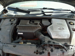 2007 Lexus RX400 H HYBRID on sale parts only parting out Advancebay Inc #260 - Advancebay - 5