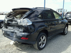2007 Lexus RX400 H HYBRID on sale parts only parting out Advancebay Inc #260 - Advancebay - 6