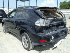 2007 Lexus RX400 H HYBRID on sale parts only parting out Advancebay Inc #260 - Advancebay - 7