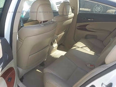 2006 Lexus GS300 on sale parts only parting out Advancebay Inc #269 - Advancebay - 2