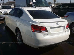 2006 Lexus GS300 on sale parts only parting out Advancebay Inc #269 - Advancebay - 5