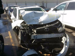 2006 Lexus GS300 on sale parts only parting out Advancebay Inc #269 - Advancebay - 6