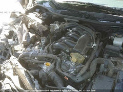 2006 Lexus GS300 on sale parts only parting out Advancebay Inc #269 - Advancebay - 7