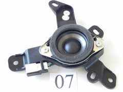 2013 LEXUS RX350 FRONT DOOR TWEETER SPEAKER LEFT 86160-0E110 OEM 192 #07