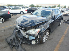 2007 Lexus IS250 AWD on sale parts only parting out Advancebay Inc #302 - Advancebay - 2