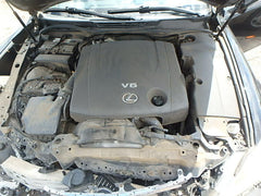 2007 Lexus IS250 AWD on sale parts only parting out Advancebay Inc #302