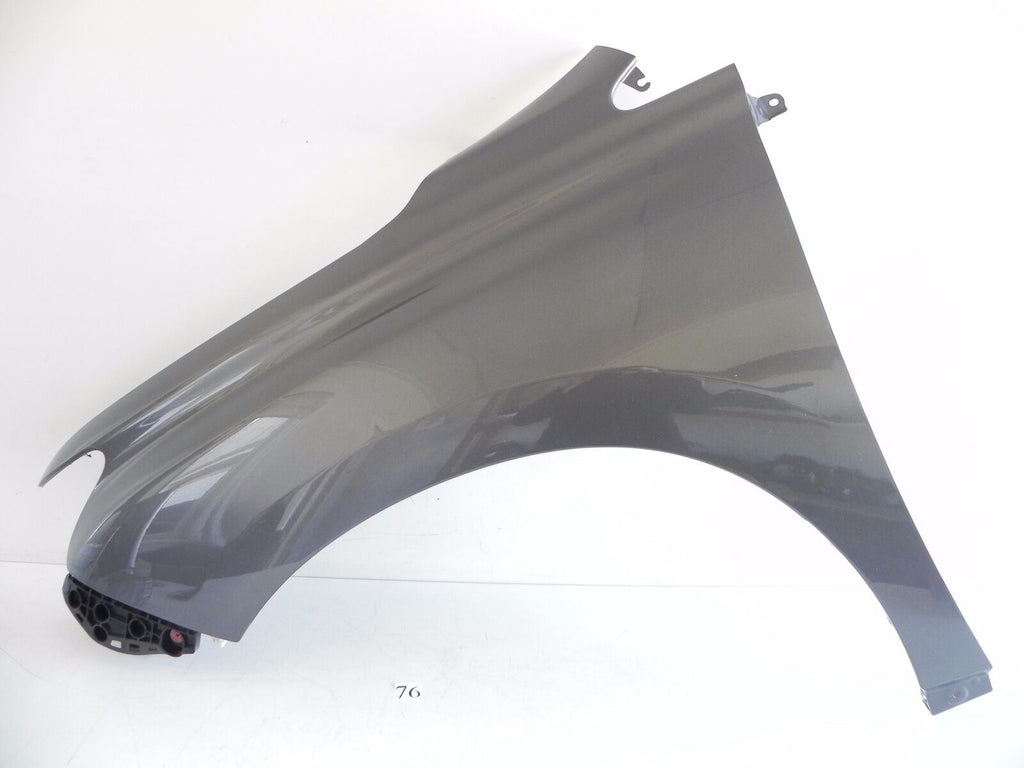 2013 LEXUS RX350 FENDER DRIVER LEFT SIDE FRONT COVER FACTORY OEM 706 #76 A