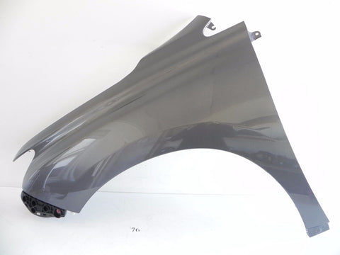 2006 LEXUS GS300 GS350 AWD APRON FRAME FRONT SUPPORT RIGHT SIDE OEM 178 #40 A