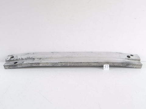 2004 LEXUS IS300 REAR REINFORCEMENT IMPACT BAR BUMPER 52171-53020 OEM #57 A - Advancebay, Inc.