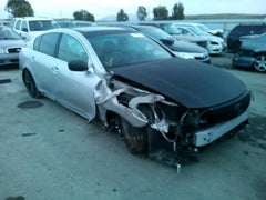 2006 Lexus GS300 AWD on sale parts only parting out Advancebay Inc #319 - Advancebay, Inc.