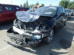 2007 Lexus IS250 on sale parts only parting out Advancebay Inc #325 - Advancebay - 2
