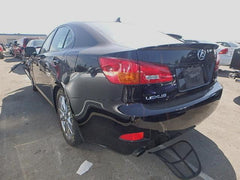 2007 Lexus IS250 on sale parts only parting out Advancebay Inc #325 - Advancebay - 3