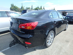 2007 Lexus IS250 on sale parts only parting out Advancebay Inc #325 - Advancebay - 4