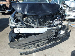 2007 Lexus IS250 on sale parts only parting out Advancebay Inc #325 - Advancebay - 7