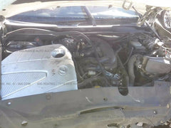 2006 Lexus IS350 on sale parts only parting out Advancebay Inc #356 - Advancebay, Inc.