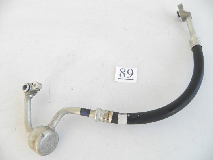 07 LEXUS IS250 IS350 AWD AC AIR CONDITION SUCTION LINE HOSE 88712-53120 254 #89 - Advancebay, Inc.
