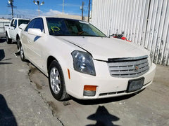2006 CADILLAC CTS HI on sale parts only parting out Advancebay Inc #391