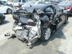 2007 Lexus IS250 AWD on sale parts only parting out Advancebay Inc #471 - Advancebay - 6