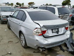 2006 BMW 325I on sale parts only parting out Advancebay Inc #488