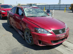 2011 Lexus IS250 on sale parts only parting out Advancebay Inc #517 - Advancebay - 3