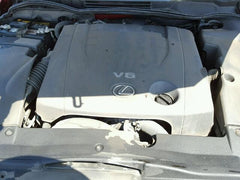 2011 Lexus IS250 on sale parts only parting out Advancebay Inc #517 - Advancebay - 8