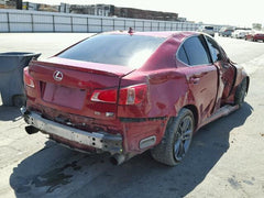 2011 Lexus IS250 on sale parts only parting out Advancebay Inc #517 - Advancebay - 5