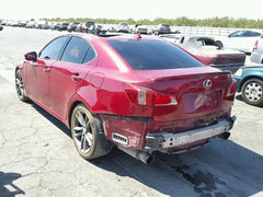 2011 Lexus IS250 on sale parts only parting out Advancebay Inc #517 - Advancebay - 4