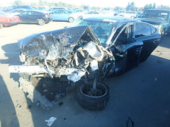 2008 Lexus IS250 on sale parts only parting out Advancebay Inc #536 - Advancebay - 2
