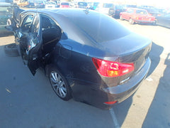 2008 Lexus IS250 on sale parts only parting out Advancebay Inc #536 - Advancebay - 3