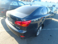 2008 Lexus IS250 on sale parts only parting out Advancebay Inc #536 - Advancebay - 4