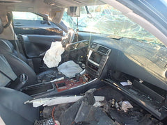 2008 Lexus IS250 on sale parts only parting out Advancebay Inc #536 - Advancebay - 5
