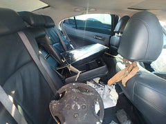 2008 Lexus IS250 on sale parts only parting out Advancebay Inc #536 - Advancebay - 6