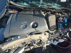 2008 Lexus IS250 on sale parts only parting out Advancebay Inc #536