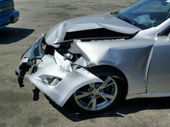 2009 Lexus IS250 on sale parts only parting out Advancebay Inc #821 - Advancebay - 2