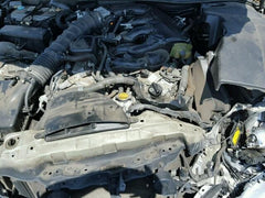 2009 Lexus IS250 on sale parts only parting out Advancebay Inc #821 - Advancebay - 4