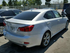 2009 Lexus IS250 on sale parts only parting out Advancebay Inc #821 - Advancebay - 7