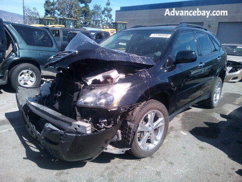 2008 Lexus RX400 H HYBRID on sale parts only parting out Advancebay Inc #822 - Advancebay - 1