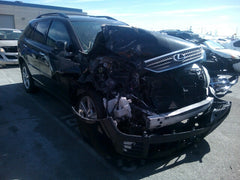 2008 Lexus RX400 H HYBRID on sale parts only parting out Advancebay Inc #822 - Advancebay - 2