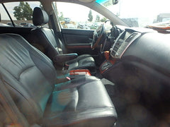 2008 Lexus RX400 H HYBRID on sale parts only parting out Advancebay Inc #822 - Advancebay - 5